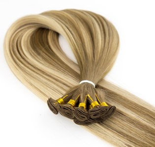 Canyon Falls Day Spa Scottsdale - Hair Extensions Services