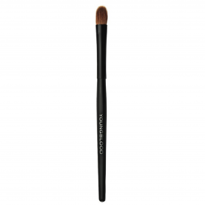 Eye/Lip Brush