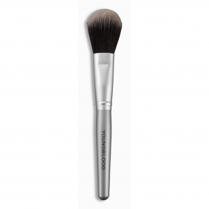 Luxurious Blush Brush
