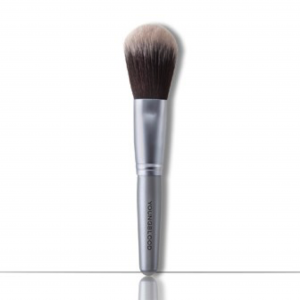Luxurious Powder Brush