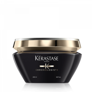 Crème Chronologiste Hair Mask